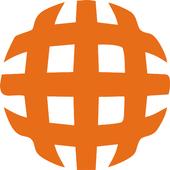 Bihar Jharkhand News Network icon