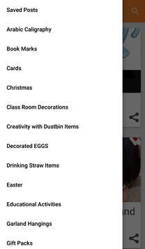 Craft Fun apk screenshot