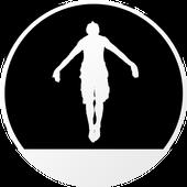 Danceproff icon