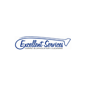 ExcellentServices Carpet and Upholstery Cleaning icon