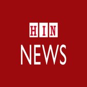 Hinnews South Africa icon