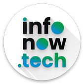 infonow.tech icon