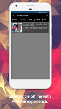 infonow.tech screenshot 4