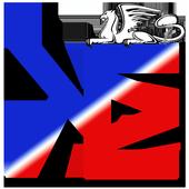 КОЛЕВ МЕДИЯ icon
