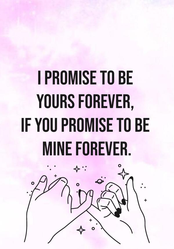 Best Romantic Dating Love Quotes For Android Apk Download