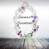 Emma's Essentials 아이콘