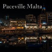 Paceville Malta icon