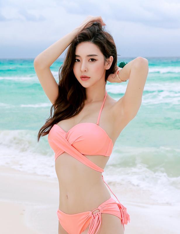 ผลการค้นหารูปภาพสำหรับ sexy girl korean