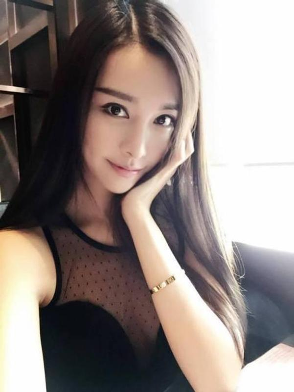 Hot Sexy Girls - Beautiful Chinese Women Hd Photos For Android - Apk Download-5581