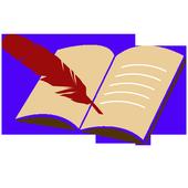 Hindi Stories icon