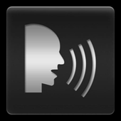 TiKL Touch Talk Walkie Talkie icon