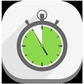 Minutnik icon