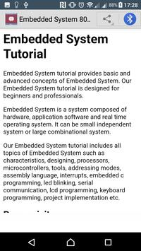 Embedded System 8051 for Android - APK Download