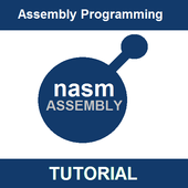 Learn Assembly Programming icon