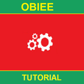 OBIEE Tutorial for Android - APK Download