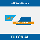 Learn SAP Web Dynpro icon