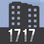 1717 Ala Wai icon