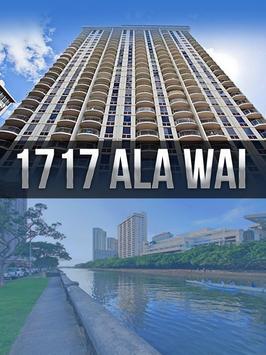 1717 Ala Wai screenshot 4