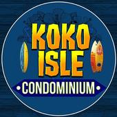 Koko Isle icon
