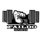 Faildo Sports icon