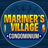 Mariner's Village icon