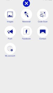 SEECNET apk screenshot