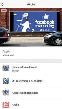 KuponOk-stara verzija apk screenshot