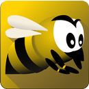 Adventure Bees B-APK