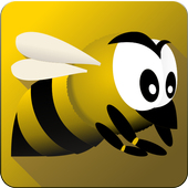 Adventure Bees B ícone