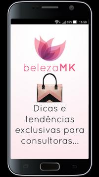 Beleza MK apk screenshot