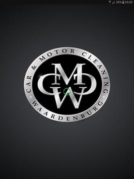 CMCW screenshot 8