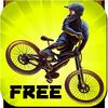 Bike Mayhem иконка