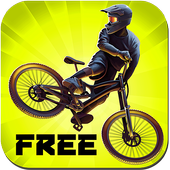 Bike Mayhem icon