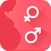 Easy Pregnancy - Get Baby icon