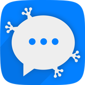 GT Messenger Recovery icon