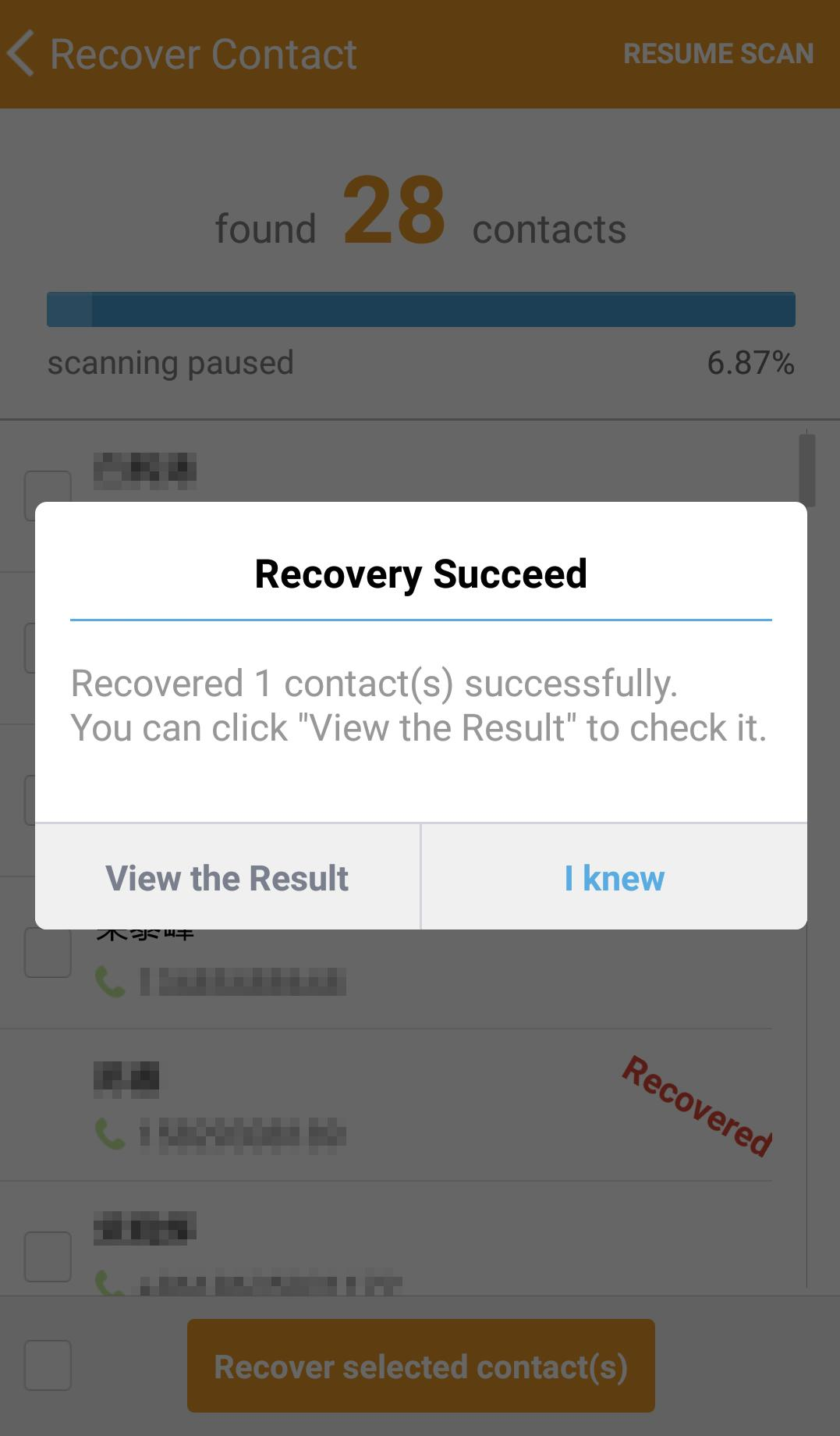 Gt recovery apk download uptodown