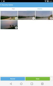 GT Recovery-संपर्क,फोटो,एसएमएस apk स्क्रीनशॉट