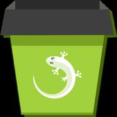 GT Trash icon