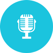 MailMe Voice reminder to email icon
