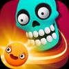 Zombie Dash icono
