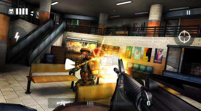 Major GUN 2 BETA (Unreleased) screenshot 2
