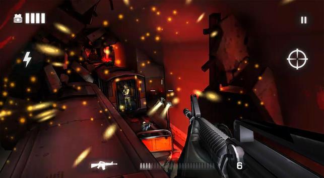 Major GUN 2 BETA (Unreleased) screenshot 3