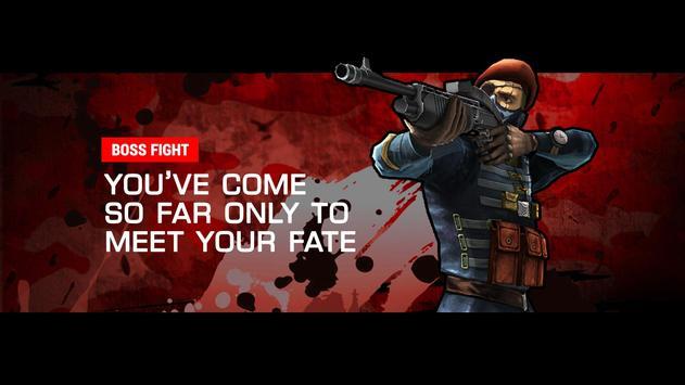 Major GUN 2 BETA (Unreleased) screenshot 7