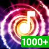 Your Ringtones & Notifications-icoon