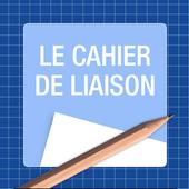 Le Cahier de Liaison icon