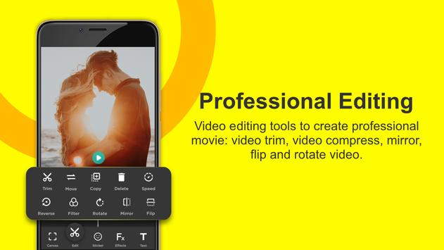 Video editor for youtube music my movie maker apk download free video editor for youtube music my movie maker apk screenshot ccuart Image collections