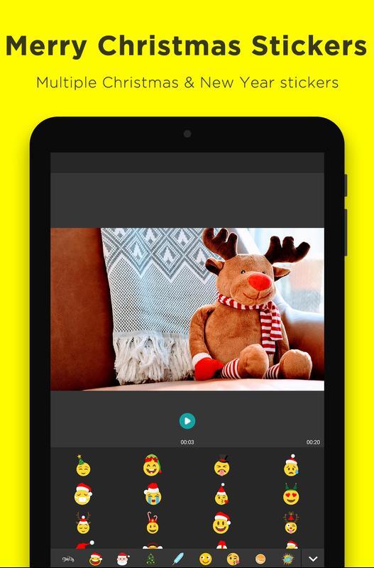download music movie maker app