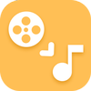 Video To Mp3 Converter 320kbps icon