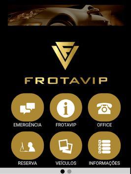 FROTAVIP Veículos screenshot 10