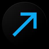 SwipePad icon
